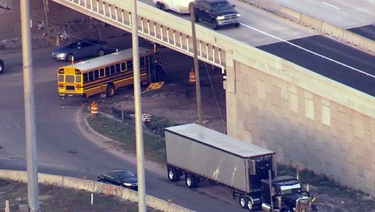 bus crash_1484693706336.jpg