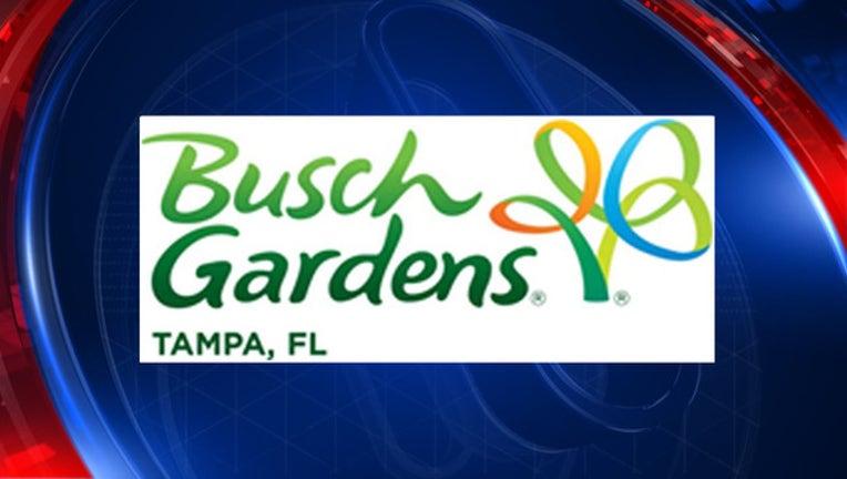 busch gardens_1461606300636.jpg