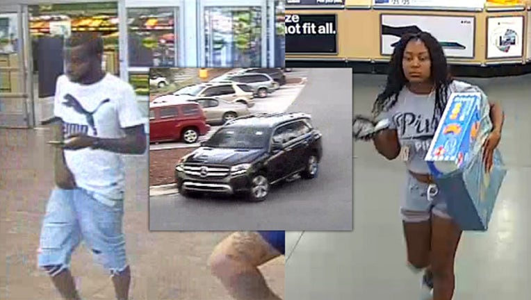 2cd6145b-car burglary suspects_1531845097240.jpg.jpg