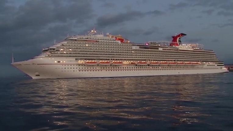 carnival cruise ship_1567638155599.jpg-401385-401385.jpg