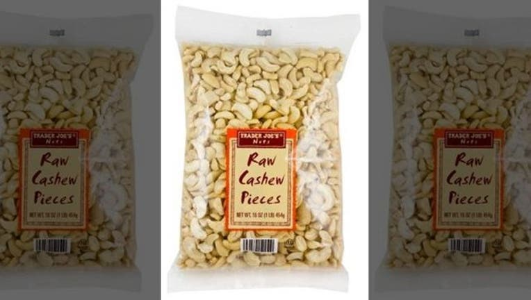 dd9b2bfc-cashews_1453213380134.jpg
