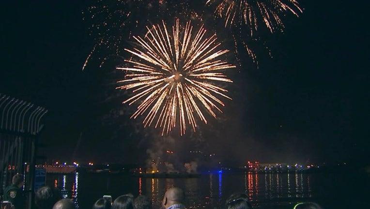 channelside fireworks_1467048458516.jpg
