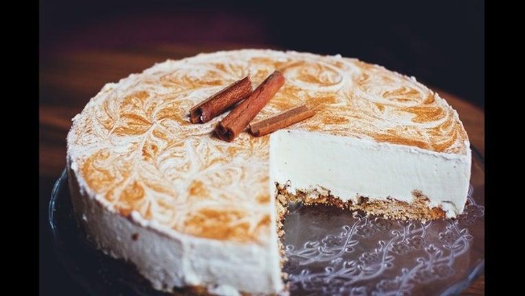 b5dbf868-Cheesecake-401720