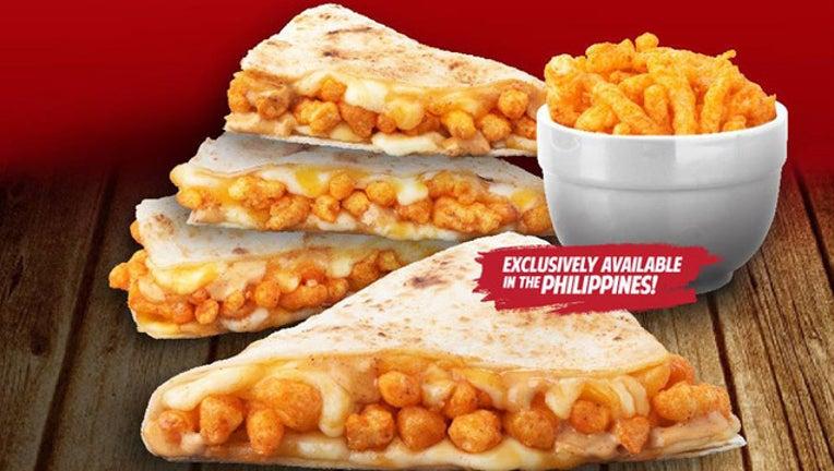 7422737f-cheetos quesadilla2_1480452424734.jpg