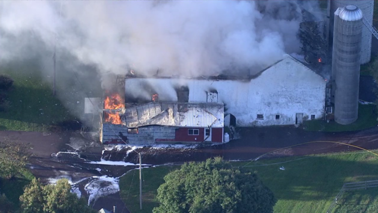 a3f2b78d-chester_county_barn_fire_102517_1508934359750-401096.PNG