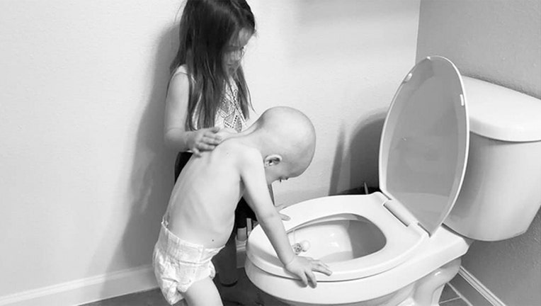 582362dd-childhood cancer image_1568117868148.jpg.jpg