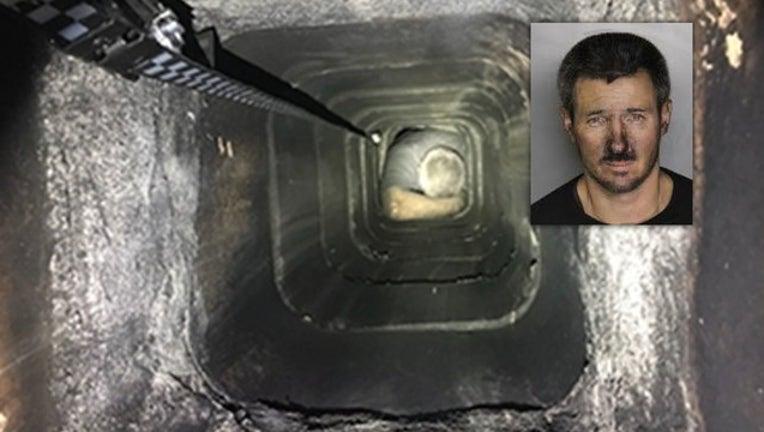 11786d18-chimney burglar_1513695573090.jpg.jpg
