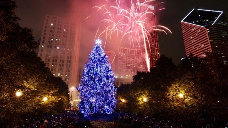 ffc2d87d-christmas-tree-chicago_1506343338151-404023.jpg