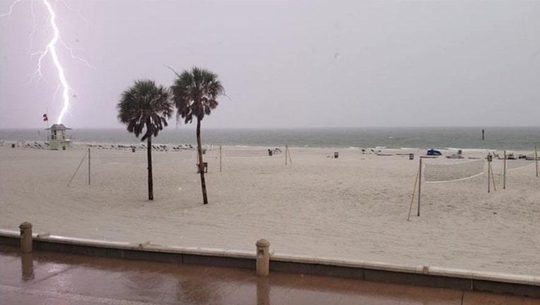 b61a35f5-clearwater beach lightning_1530704014640.jpg.jpg