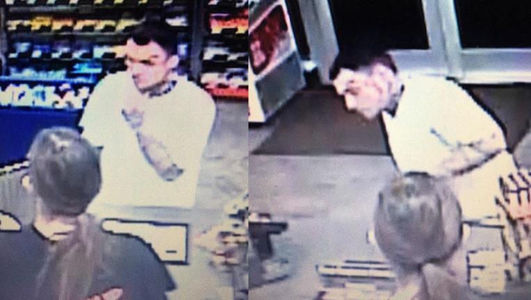 b06d2da7-clearwater robbery suspect_1541674070018.jpg.jpg