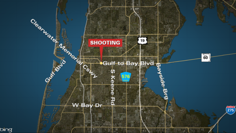 4b66b585-clearwater shooting_1476537440387.png