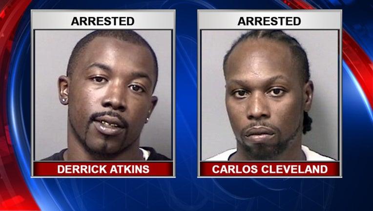 26a63e8b-coaches arrested_1443471868228.jpg