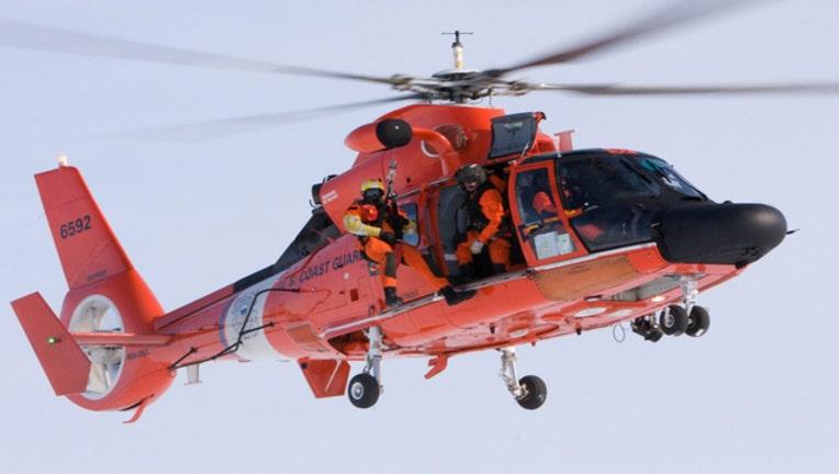 b1cf47f3-coastguard_sized_1483109031020.jpg