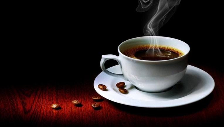 afa2d3b3-coffe-1024x576_1486180221980.jpg