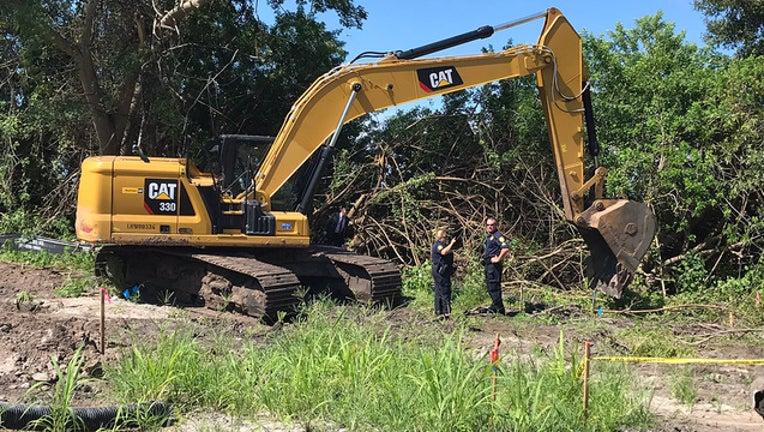 0282fe02-construction accident CPD_1568130568222.jpg.jpg