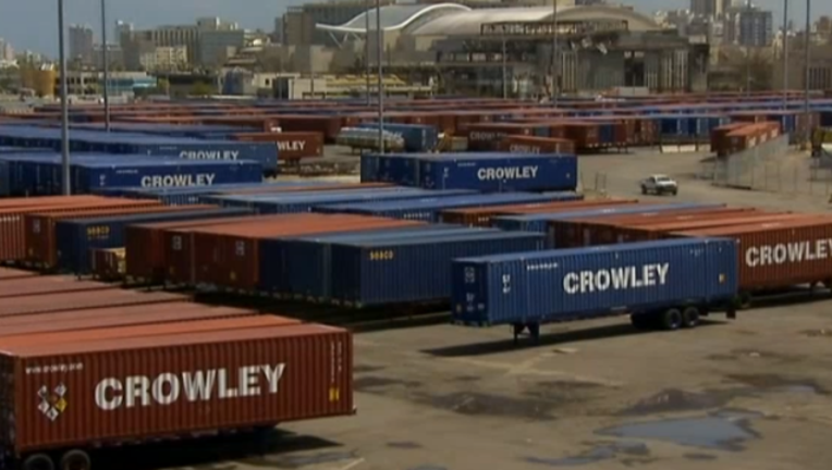 ab307faa-containers2_1506623234235.png
