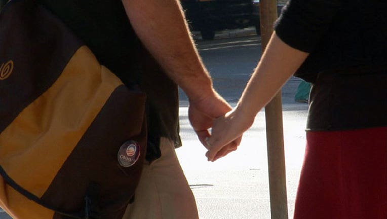 79932bf8-couple-holding-hands-relationship_1452804019059-402429.jpg