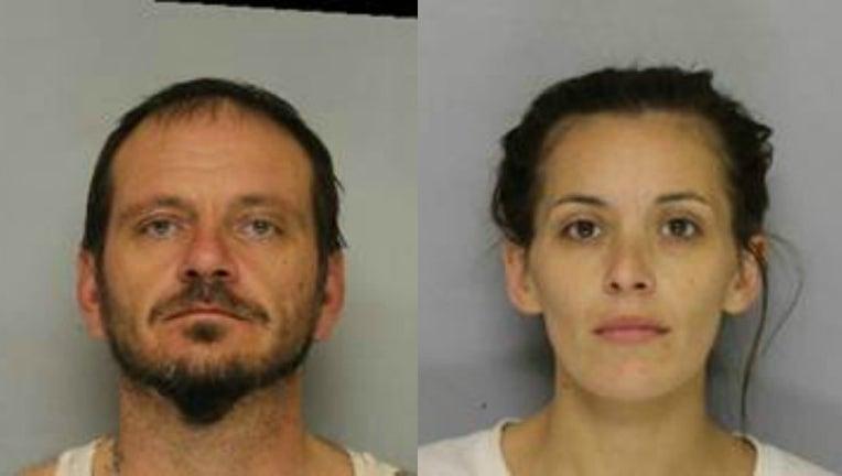 ce8e85bd-couple arrested_1483472836806-404959.jpg