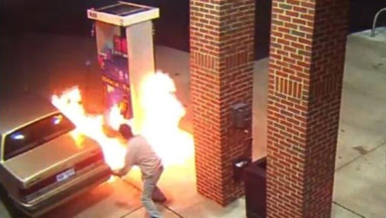 faf6c0b7-cropped gas station fire_1443437454200.jpg