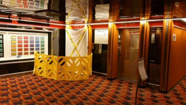 ed9fb75c-cruise-ship-elevator-death_1451590468086-402429.jpg