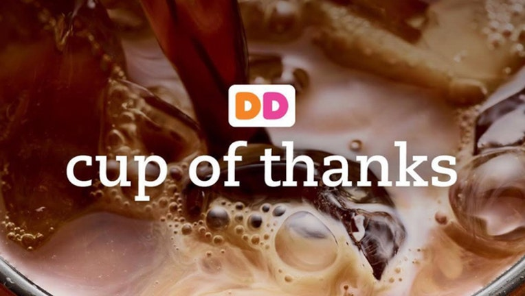 3c1820dc-cup of thanks_1512393416138.jpg