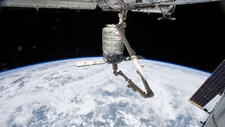 cygnus in space_1449155963518.jpg