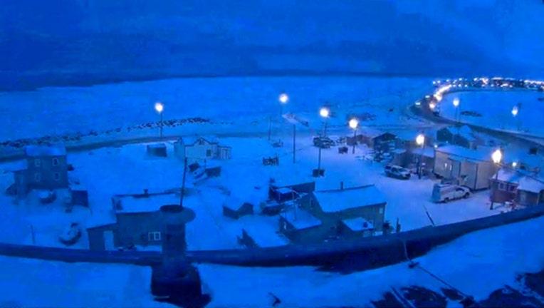 963b3d0f-dark alaska town_1542983799444.jpg.jpg