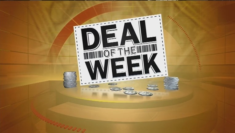 5326bf8a-deal of the week_1476623427192.jpg