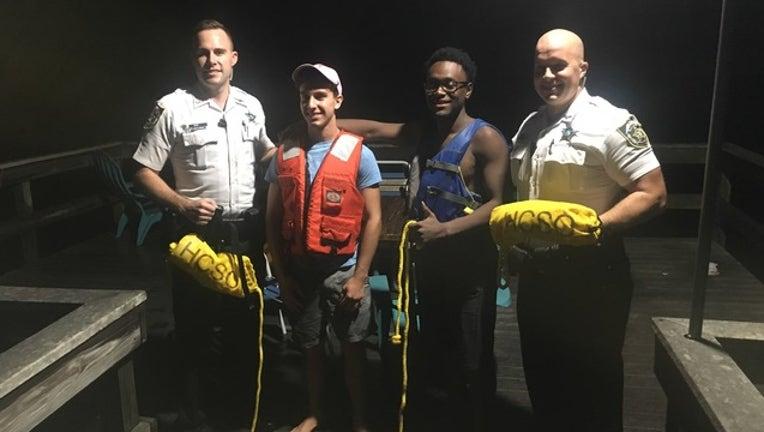 562f2b40-090918_kayak rescue_hcso.png.jpg