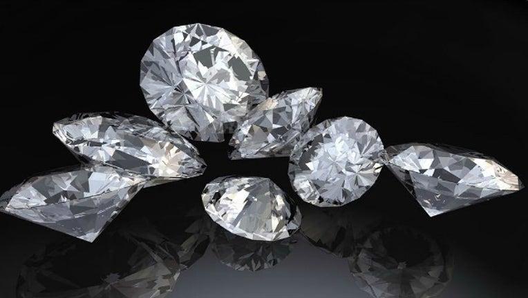 diamonds_1454017648529-404959.jpg