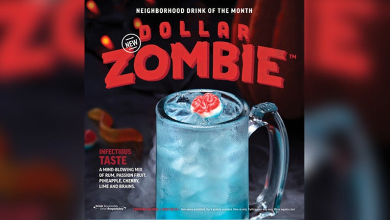 32c267df-dollar zombie drink_1538430936909.jpg-408795.jpg