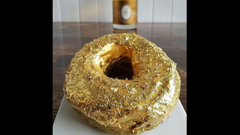 1786aa4e-donut_1452036842840-402970.jpg