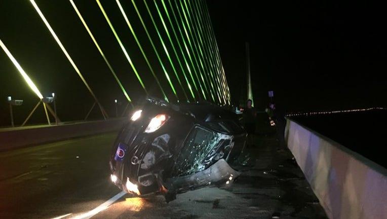 329cb28e-skyway crash.jpg