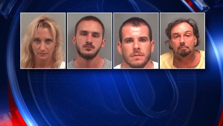 8223cf3e-dui suspects_1445025772801.jpg
