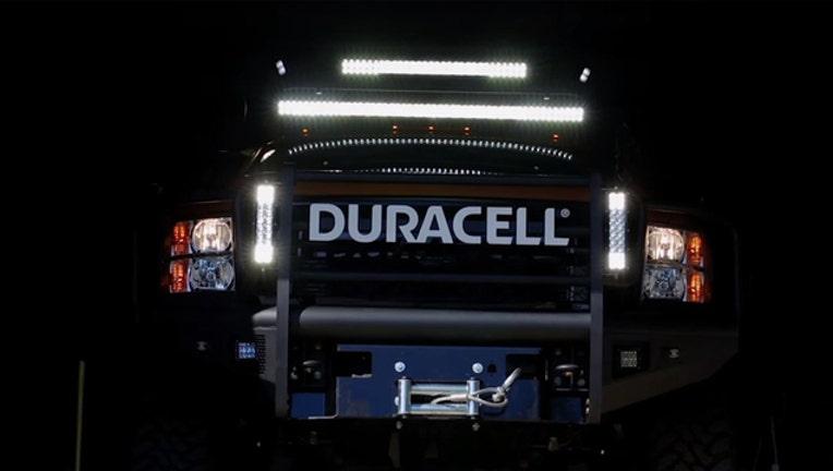 8023c977-duracell powerfoward web_1505404196260.jpg