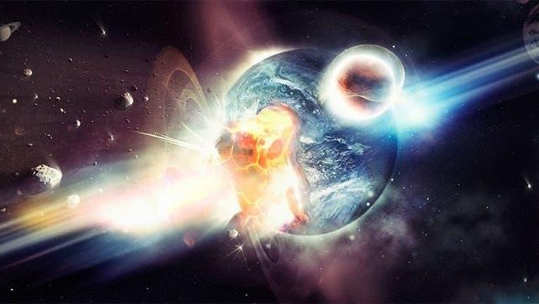 4e0110c2-earth-collision_1511017608095-404023.jpg