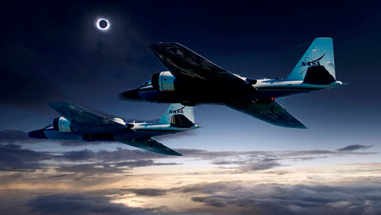 8a50b2fb-eclipse_image_cropped_1502476267052.jpg