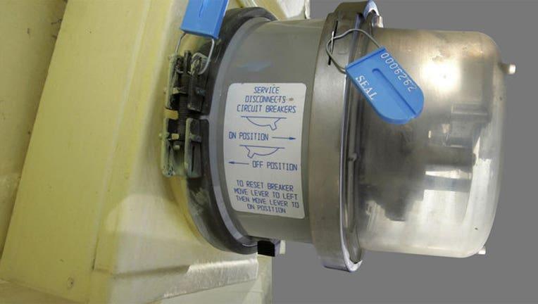 c38b31c5-electric-bill_1514316505575-402970.jpg