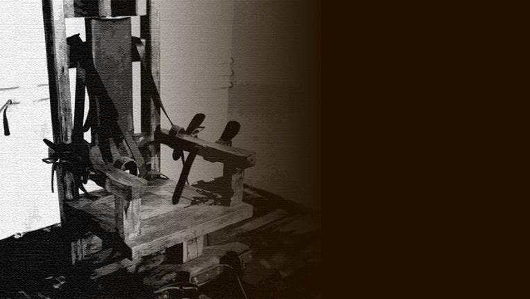 fbb6f275-electric chair_1541123901049.jpg.jpg