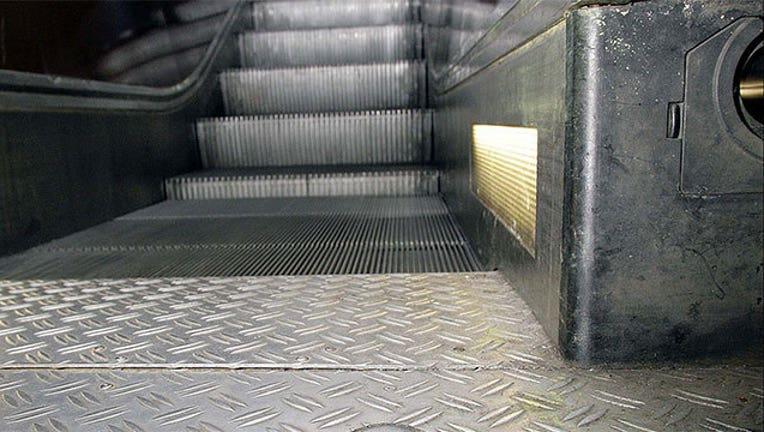 ae40269f-escalator_1484229872842-402970.jpg