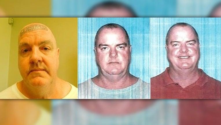 72f5146a-escaped inmatepng_1530323057821.png-409650.jpg