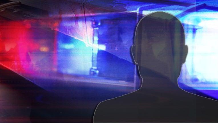 d8b3dd16-fake cop impersonator officer