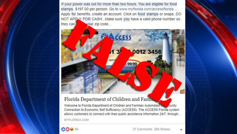 2fa4af1c-false disaster snap post_1505736751478.jpg