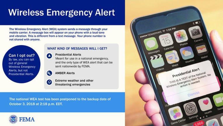 fema-alert-system-test_1537205153681-404023.jpg