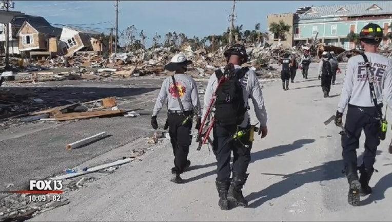 72b2e88d-first responders_1539659169294.jpg.jpg