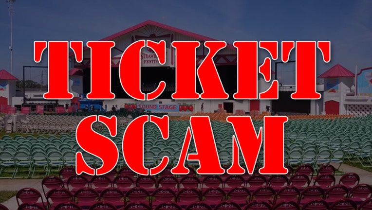 0de9202a-fl strawberry festival ticket scam_1542285891792.jpg.jpg