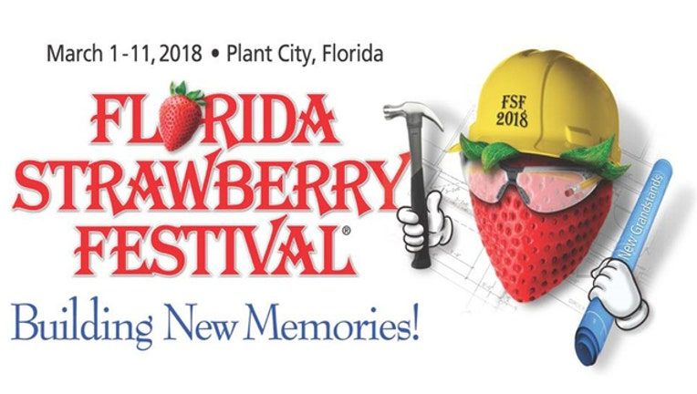 fl strawberry tickets_1512651909802.jpg