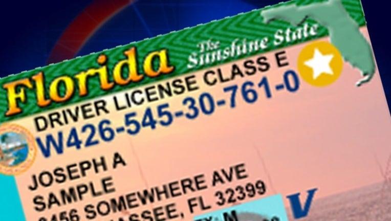 florida drivers license_1554842886279.png-402429.jpg