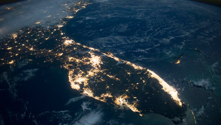 30f511bc-florida from space_1545248670991.jpg.jpg