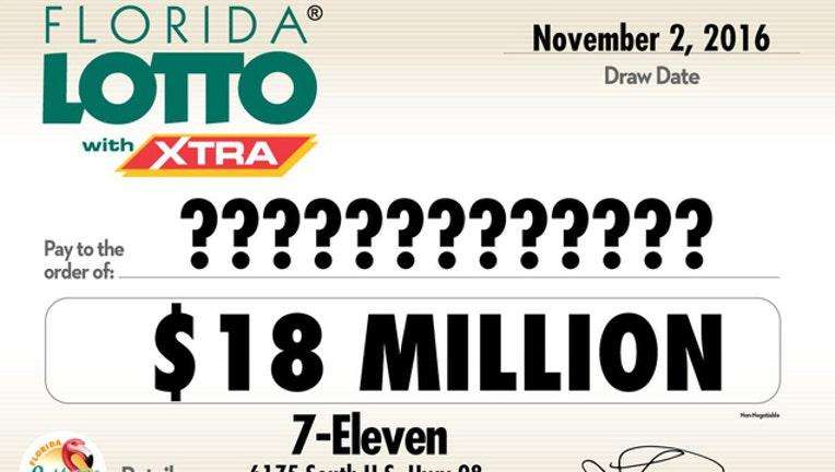 florida lottery2_1478184610469.jpg